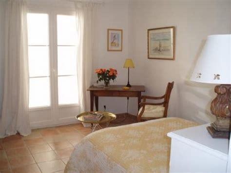 chambre hote bandol chambres d 39 hôtes les restanques bandol europa bed