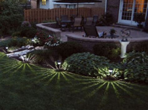 best outdoor solar lights landscape solar lighting lighting ideas