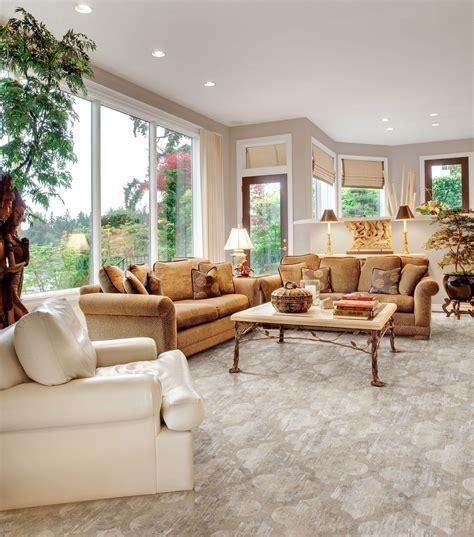 A Livingroom Hush a livingroom hush jennies skreamzim vol 7 a