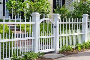 kitchen styles ideas fence styles and designs for backyard front yard images