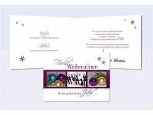 Text Für Weihnachtskarten Geschäftlich : weihnachtskarten gesch ftlich firmen karte weihnachten teamwork brommbeere ~ Frokenaadalensverden.com Haus und Dekorationen