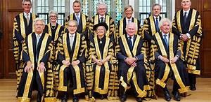 Three-quarters of countries fail to meet European judicial ...