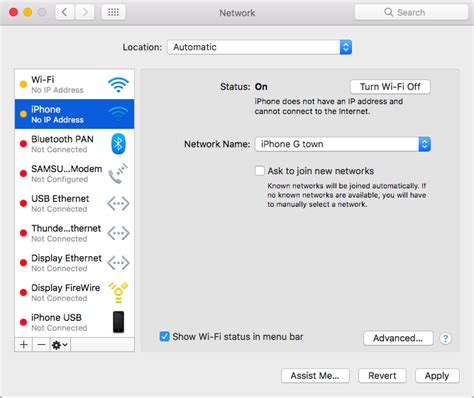 iphone hotspot not working solved personal hotspot on iphone 6 not working o2 Iphon
