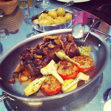 ad hoc cuisine ad hoc in yountville ca 94599 citysearch