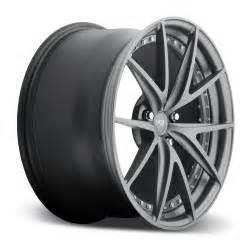misano mht wheels