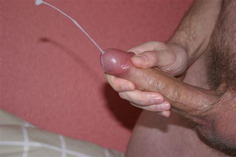 Cum015  Porn Pic From Cocks Shooting Cum Sex Image Gallery