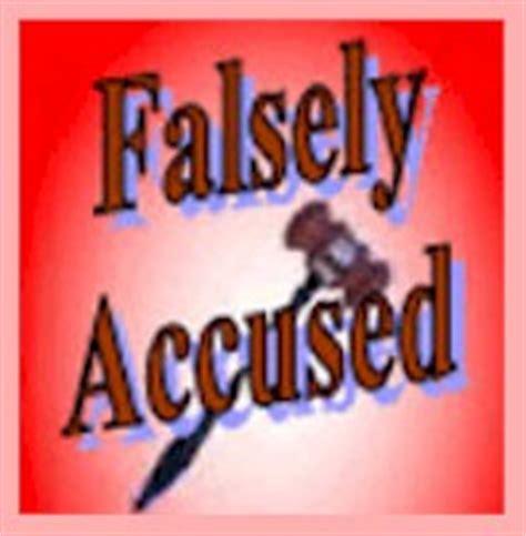 false accusations denver domestic violence lawyer