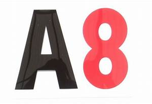 sign letter depot sign letters plastic letters changeable With sign letter depot