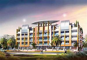 Almasah awards contracts on three major projects ...