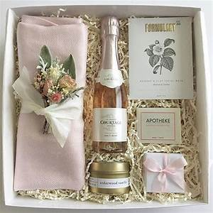 bridesmaid gifts ideas life style by modernstorkcom With bridesmaid wedding gift ideas