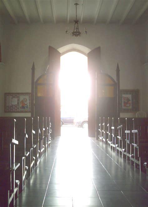the door church file church door jpg
