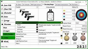 Download Area GTA V Tools Savegame