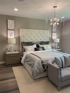 Small, Master, Bedroom, Ideas, That, Pack, A, Punch, U2013, Better