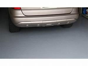 Revetement De Sol Pour Garage : rev tement epoxy pour sol de garage contact arcane ~ Dailycaller-alerts.com Idées de Décoration