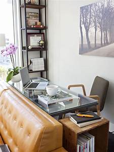 best 25 office living rooms ideas on pinterest home With home office living room ideas