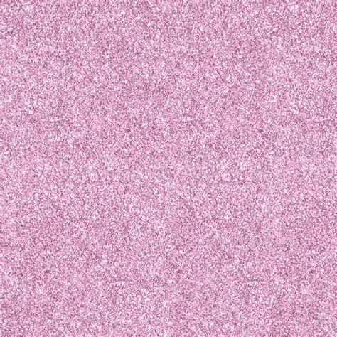 diy curtain muriva sparkle wallpaper pink decorating b m