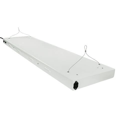 f54t5 fluorescent grow light fixture plt t5 4x4