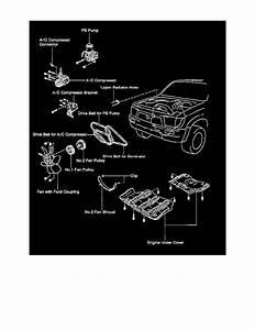 Toyota Workshop Manuals  U0026gt  4 Runner Sr5 2wd V6