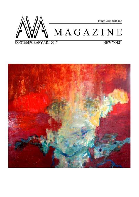 ava magazine february   helena issuu