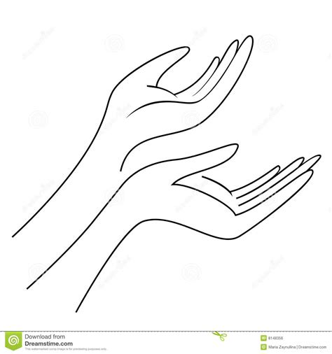 womens hands royalty  stock image image