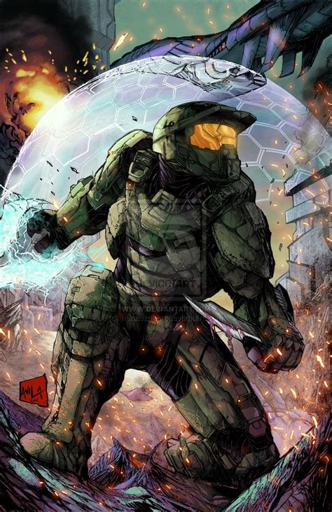 660 Best Red Vs Blue Halo Series Images On Pinterest