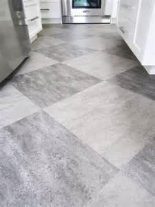 modern kitchen flooring ideas interior applying tile flooring ideas to transform vivacious interior homestoreky best