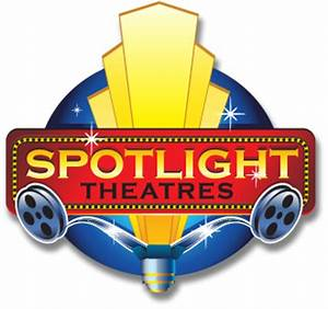 Front Street Stadium 4 - Spotlight Theatres - Movie Times ...