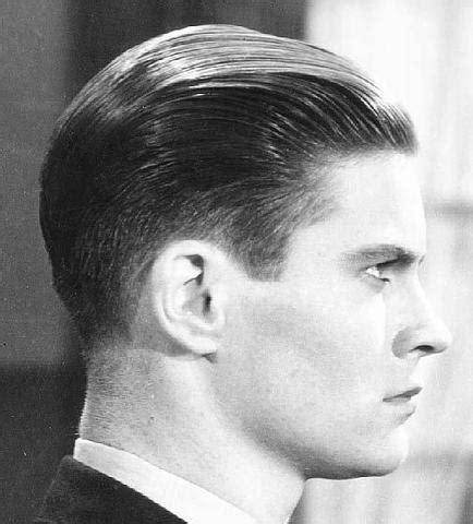 kind  haircut   skullcel  shitty advice