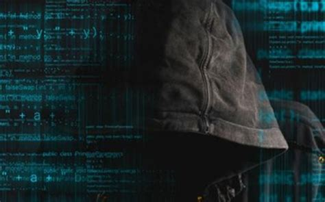 fortinet collaborates  interpol  crack major