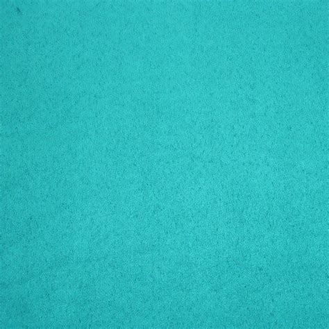turquoise blue suede fabric fake suede fabric imitation