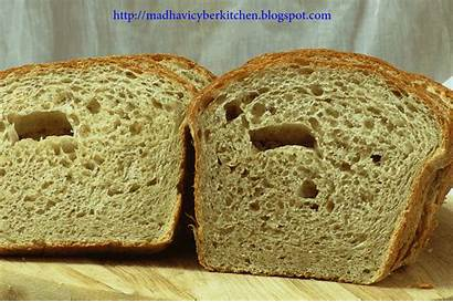 Bread Tofu Kitchen Madhavi Recipe Using Perfect