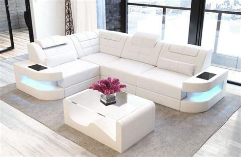 sofa dreams ecksofa como  form modernes design
