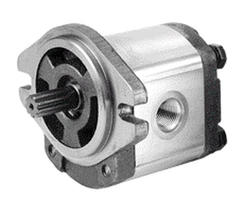honor pumps usa gear pumps motors