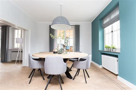 colori pareti sala da pranzo colori per pareti sala da pranzo