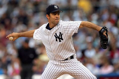 greatest starting pitchers   time
