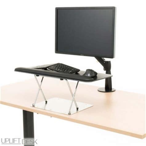 uplift desk set memory shop uplift desk converters