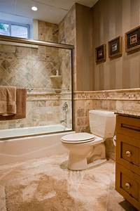 Tile bathroom bclskeystrokes for Bathroom yiles