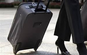 Sas go light baggage