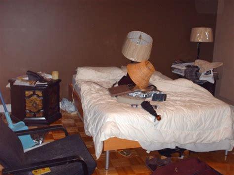 ma chambre a coucher topstitchgirl my bedroom ma chambre à coucher à l