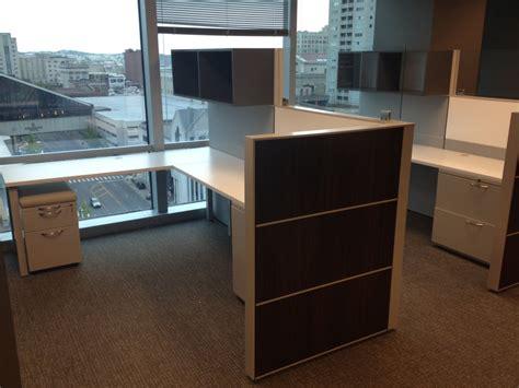 Office Furniture Jimmy Blvd atlanta office furniture office equipment 6695 jimmy