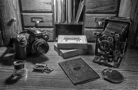 Juxtaposition Photography  Wwwpixsharkcom Images