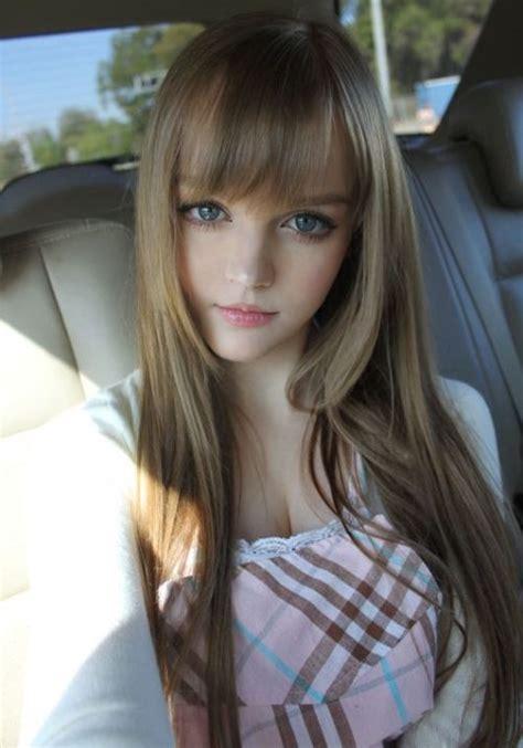 Princess Rosely Dakota Rose