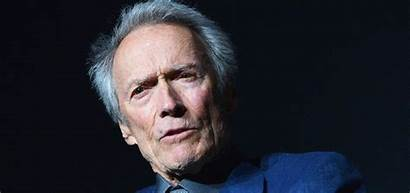 Clint Eastwood Wallpapers Backgrounds