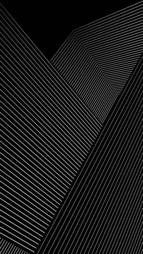 archillect  geometric art abstract pattern graphic