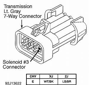 Suzuki Sx4 Fuel Filter Location  Suzuki  Auto Fuse Box Diagram