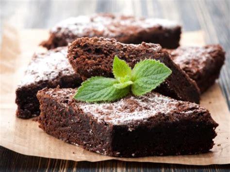 dessert au chocolat marmiton fondant au chocolat recette de fondant au chocolat marmiton