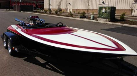 Cheap Rc Jet Boats by Boats For Sale By Owner Cheap Boats For Sale Html Autos