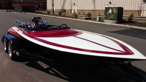 Jet Jon Boat For Sale Craigslist by Rc Pt Boats For Sale Jet Boat For Sale 8 Pram Dinghy Plans