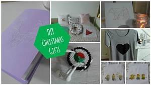 Idée Cadeau Avec Photo Faire Soi Meme : id es cadeaux faire soi m me gifts diy youtube ~ Farleysfitness.com Idées de Décoration