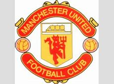 Manchester United Logopedia FANDOM powered by Wikia